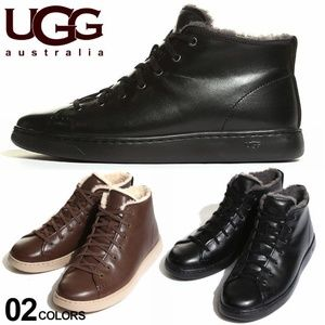 UGG new boots never worn